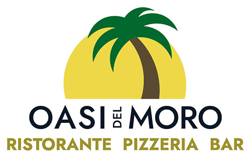 Oasi del Moro - Ristorante Pizzeria Bar
